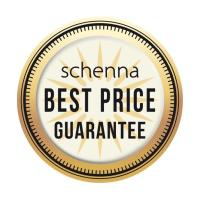 schenna-bestpreis-guarantee-logo-50x50mm-gold
